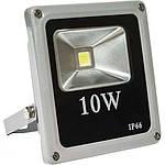 Светодиодные прожектора и их особенности