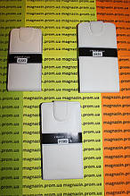 Чехол книжка для мобильного телефона Lenovo S920 (черный)