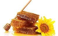 Палочка для мёда деревянная Empire ЕМ 9630