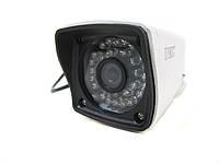 Беспроводная наружная IP камера microSD 134SIP