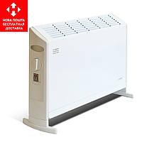 Электрический конвектор универсальный Термия ЭВУА-1,5 (с)