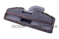 Насадка (щетка) паркетная для пылесоса Thomas Twin XT 139915