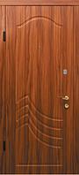Входные двери Б-12 тм Портала