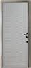 Входные двери Верона тм Портала