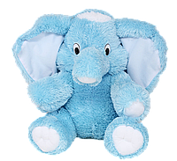 Мягкая игрушка Слон  размер 65 см