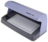 Детектор валют DORS 135 ультрафиолетовый