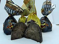 Конфеты Плотник Вася Атаг с разными вкусами