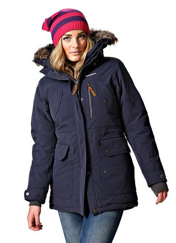 Наполнители для зимних курток,какие они бывают и как правильно выбрать?
