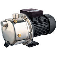 Поверхностный насос для воды Sprut JSS 1100