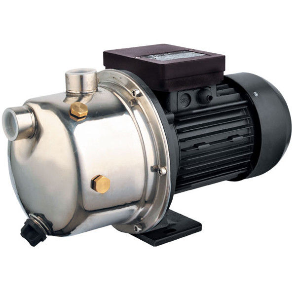 Поверхностный насос для воды Sprut JSS 750