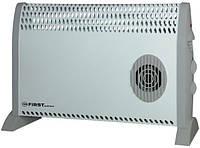 Электрический напольный конвектор First 5570-1