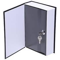 Книга-сейф «Английский словарь» 26.5х20х6.5 см (большая), фото 3