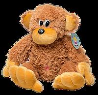Мягкая игрушка Обезьянка размер 75 см