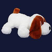 Мягкая игрушка Собака «Шарик»  размер 75 см