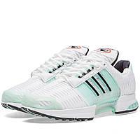 Оригинальные  кроссовки Adidas ClimaCool 1 White
