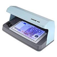 Детектор валют DORS 145 ультрафиолетовый