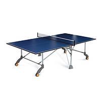 Теннисный стол для закрытых помещений Enebe Terra (Испания)