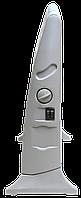 Электрический конвектор универсальный Термия ЭВУА-2,0 (сп)