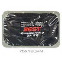 Кордовый пластырь BEST CRP-12HD