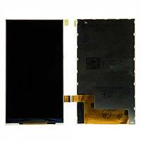 Дисплей (LCD) Lenovo A680/ A388T