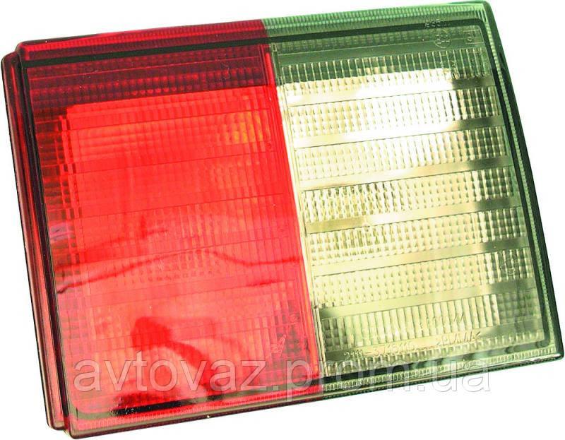 Ліхтар задній ВАЗ 2111 внутрішній правий
