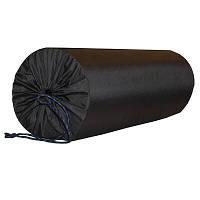 Чехол для коврика Эхокор