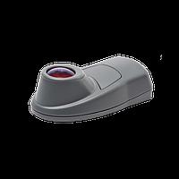 Оптическая лупа DORS 10