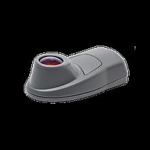 Оптична лупа DORS 10