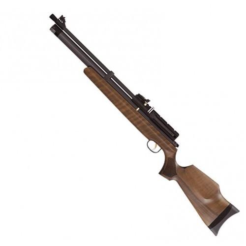 Пневматична гвинтівка Hatsan AT44W-10