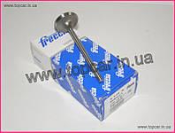 Впускной клапан Renault Kangoo 1.5DCi 05- 1 шт. Freccia Италия 6185/S