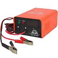 Автомобильное зарядное устройство Vitals ALI 1210dd (30-150 А/ч)