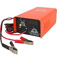 Автомобильное зарядное устройство Vitals ALI 1220ddc (30-300 А/ч)