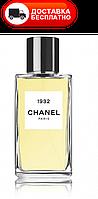 Женская туалетная вода CHANEL 1932 EDT 75 ML