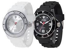 Наручные часы  Detomaso Colorato Acqueo - 2 вида
