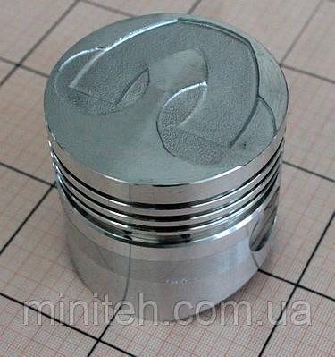 Поршень (форкамера) R 180-04008 ZIRKA SH 61