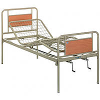 Медицинская кровать с электороприводом OSD-91V