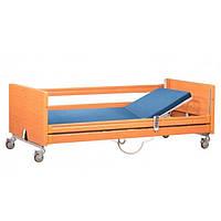 Деревянная медицинская кровать OSD-TAMI