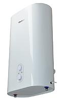 Плоский бойлер Willer elegance 50 л вертикально/горизонтальный (EVH50R elegance NHE)