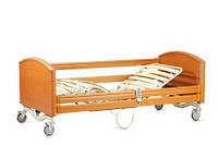 Медицинская кровать с электроприводом OSD-91EV
