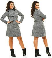 Платье оа364, фото 1