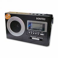 Портативная колонка радиоприемник MASON ST-5430DU