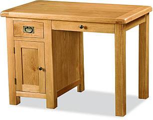 """Дитячий письмовий стіл """"Буковель"""" з масиву дерева"""