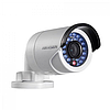 IP камера Hikvision DS-2CD2042WD-I 4mm