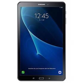 Планшет Samsung Galaxy Tab A 10.1 16GB LTE Blue (SM-T585) UA-UСRF