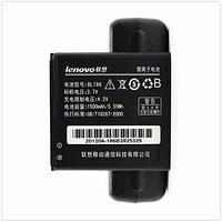 Аккумулятор батарея Lenovo A288T