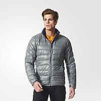 Мужская куртка adidas Light Down Jacket (Артикул:AI1720 )