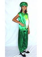 "Маскарадный костюм кабачка (от 4 до 8 лет) ""Karnaval"" 1P/3RGI-200"