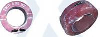 Катушки ТКП-400, ТКП-500, ТКП-600
