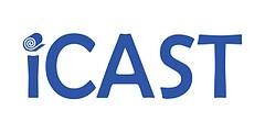 iCast - травматологам, ортопедам, гіпсотехнікам, реабілітологам!