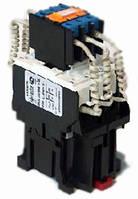 Магнитный пускатель ПМЛ 3161ДМКБ 220В 25кВАр IP20 Этал